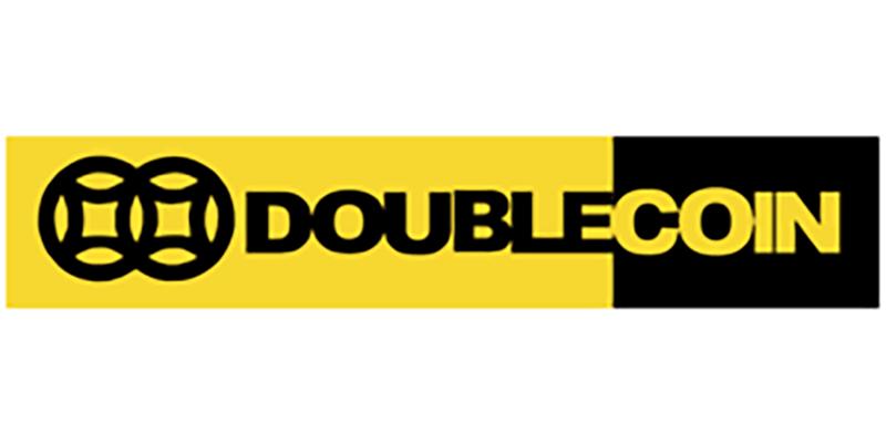 double-coin