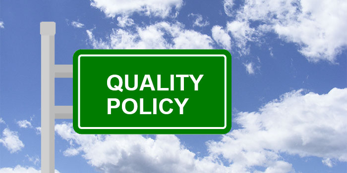 quality-policy02