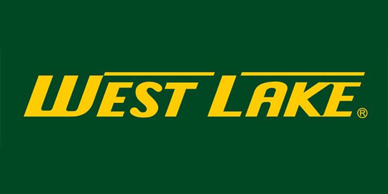 west-lake